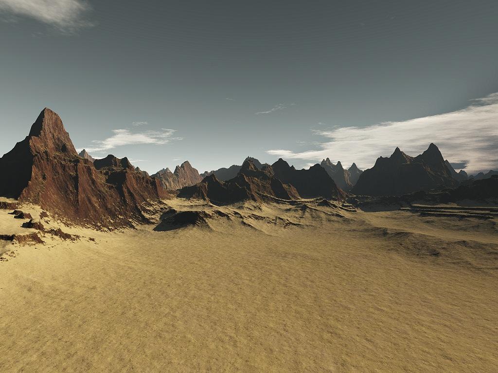 how to create 8 bit  raw file for terrain map mengunakan Geo Control