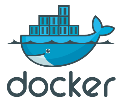 homepage-docker-logo