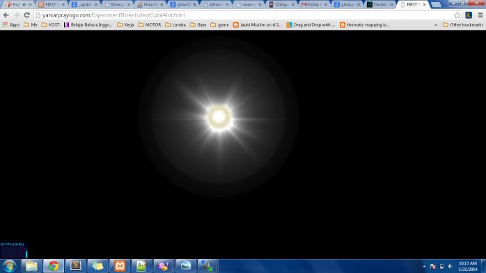 glowEffect