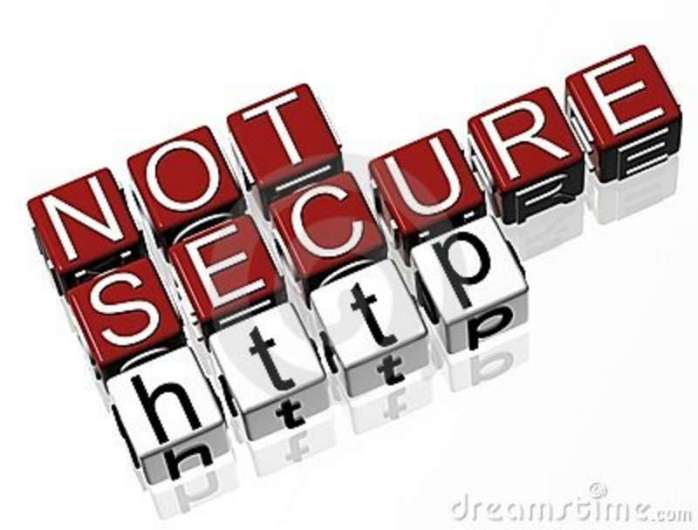 not-secure-site-http-16483497