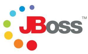 jboss_logo2