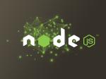 nodejs-1024x768
